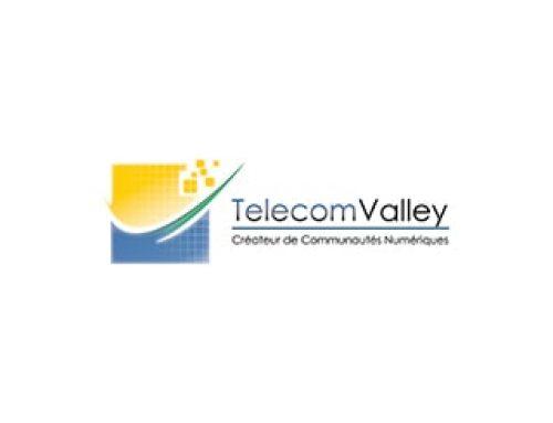 Telecom Valley