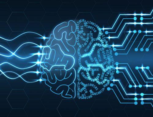 L'intelligence Artificielle appliquée aux tests de logiciels : AI Based Testing