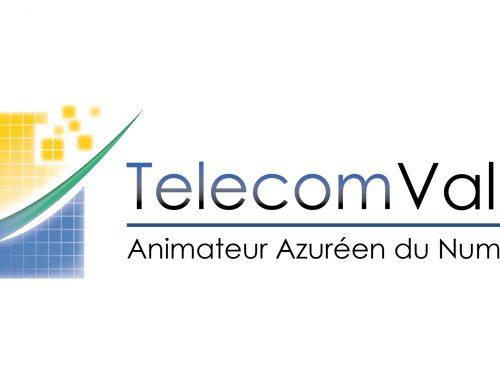 Lancement d'un nouveau groupe de travail test et qualité logiciel au sein de l'association Telecom Valley