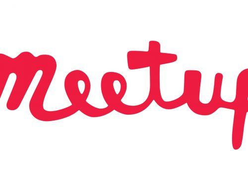 Nouveau : un Meetup Test et Qualité logiciel à Sophia-Antipolis