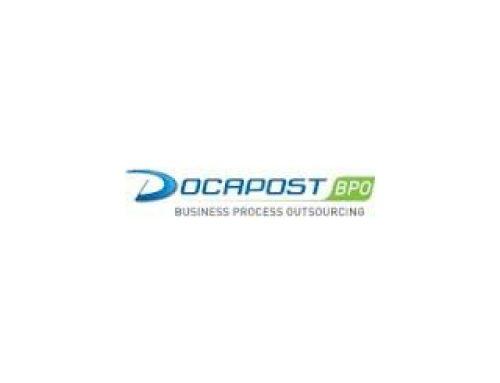 Docapost BPO