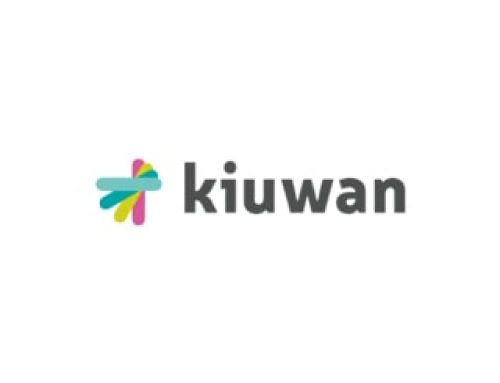 Kiuwan