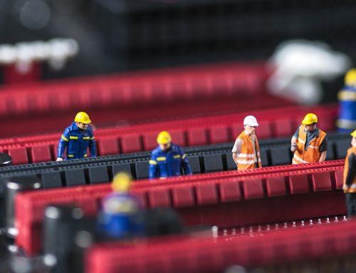Comment mettre en place vos plateformes de tests automatisés en un clic grâce à Docker