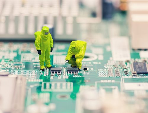Testeur informatique, ingénieur tests – en savoir plus sur ce métier
