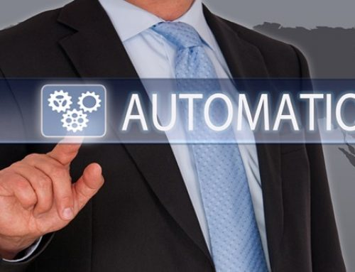 Comment automatiser vos tests logiciels en utilisant C#, BDD et Spekflow ?