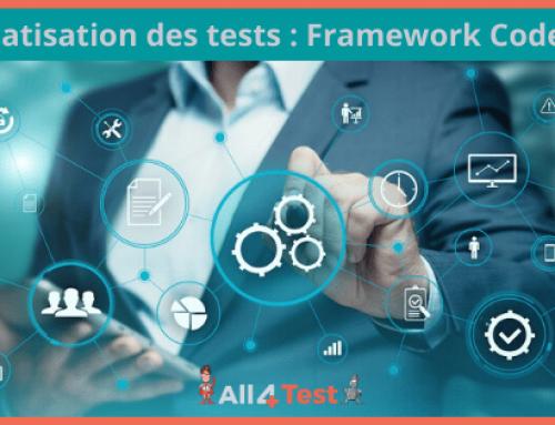 Automatisation des tests : quel outil utiliser avec JS ?