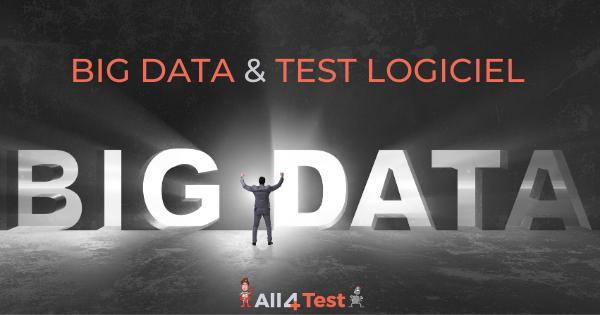 Comment tester les systèmes Big Data-Data Lake ?