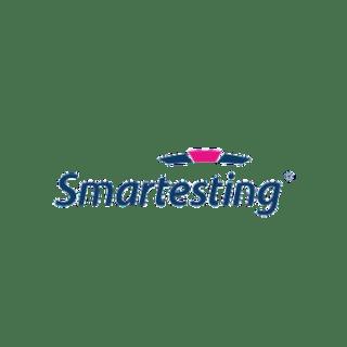 Logo Smartesting