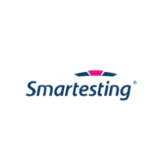 Smartesting