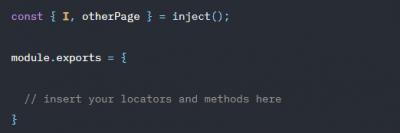 Modèle-objet-de-page