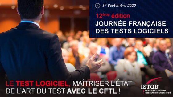 JFTL-2020
