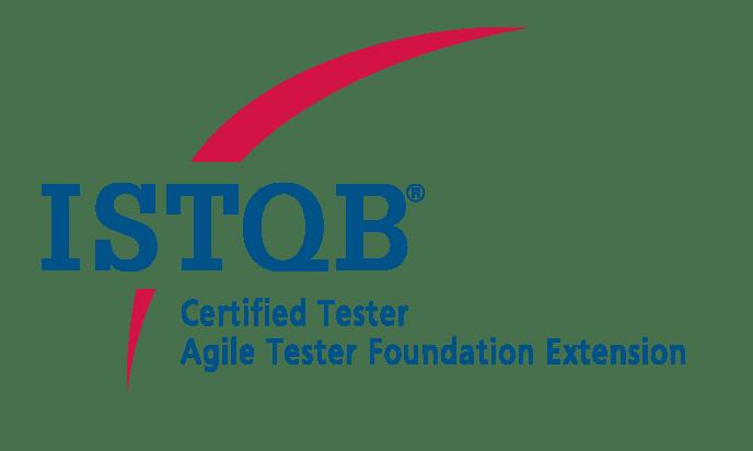 Istqb agile testeur